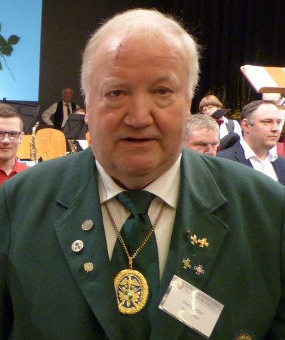 <b>Heinz Otten</b> P1030249 - Heinz_Otten_P1030249_-